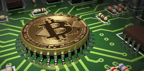 Bitcoin 2021 price prediction reviews, social media reviews for bitcoin, cryptocurrency prices in real time shares, some comments about bitcoin. The Present and Future State of Bitcoin in India