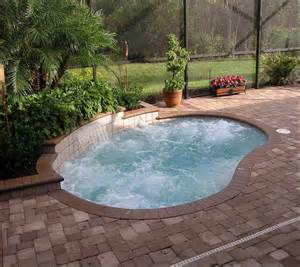 home depot bathroom tile designs small pools for small yards swiming pool design home