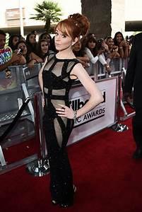 dress, gown, billboard music awards, prom dress, black ...