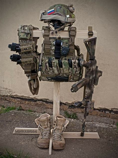 tactical gear stand tactical gear tactical gear loadout military gear tactical