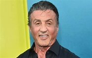 Release date set for Sylvester Stallone's final Rambo movie