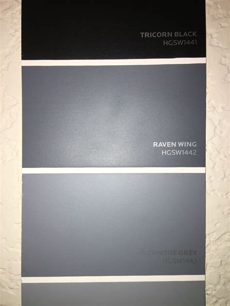 wing paint color by sherwin williams hgtv home by