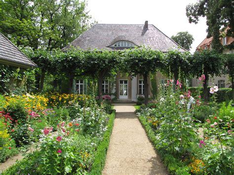 Botanischer Garten Berlin Kindergeburtstag by Familienausflug Liebermann Villa Berlin Mit Kindern