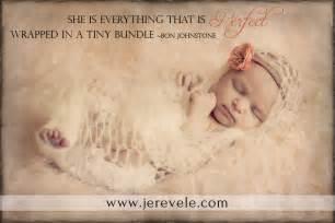 Newborn Inspirational Quotes