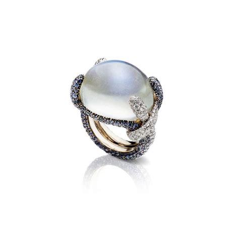 pom pom pomellato 144 best pomellato images on jewelry rings