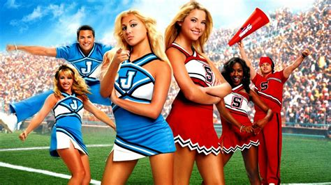 Bring It On Turns 15 A Look Back At The Film's Cheer
