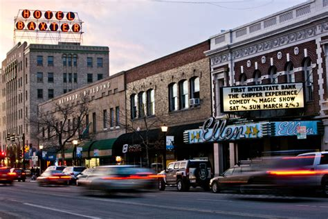 best small towns in bozeman named among best small towns in america city bozemandailychronicle com