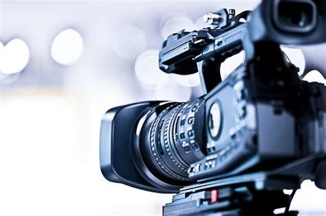 Video Production  Darkstar Digital