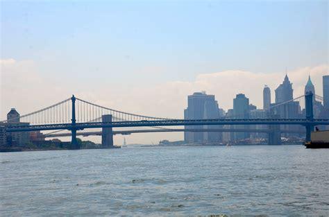 Architecture Boat Tour Manhattan by Architectural Boat Tour Of Manhattan Designdestinations