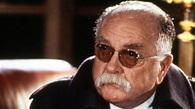 10 Hearty Facts About Wilford Brimley | Mental Floss