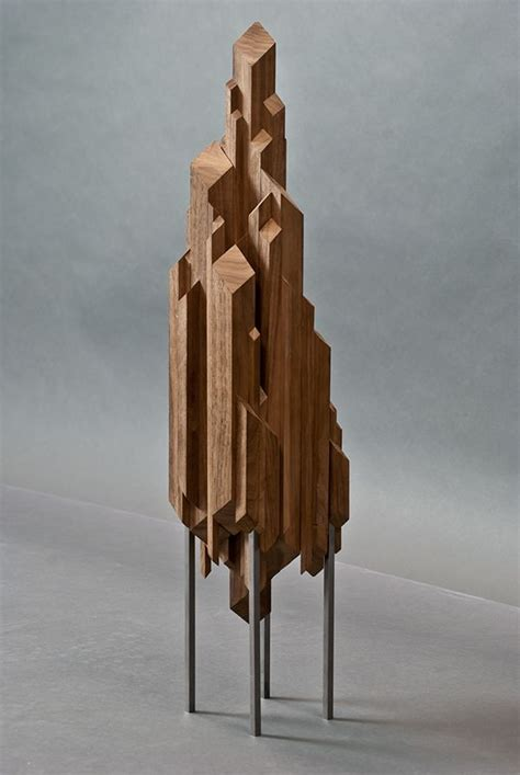 Abstract Shapes Sculpture by Pin By 7m Woodworking On Woodcarving Wood Sculpture