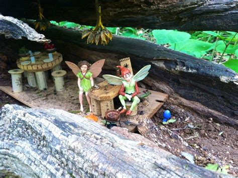 people dont   jersey   fairy trailand