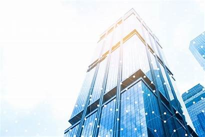 Buildings Smart Building Systems Cities Platform Without