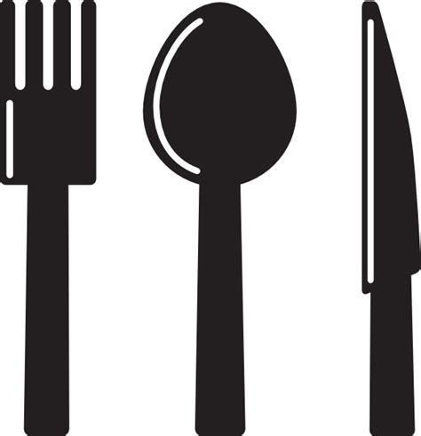 cooking utensils clipart kitchen utensils clip at clker vector clip