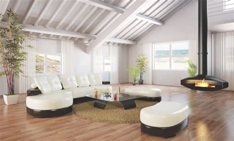 Home Interior Names : Interior Design Names Styles