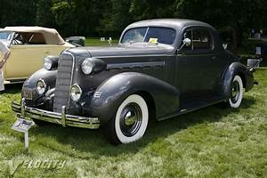 Packard 120 Wiring Diagram  Packard  Free Engine Image For