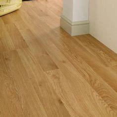 Vinyl Plank Flooring For Stairs ~ http://lovelybuilding