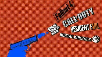 Games Assassination Breeding Generation Violence Limit