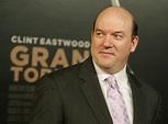 'American Horror Story' Season 4 Spoilers: See What The ...
