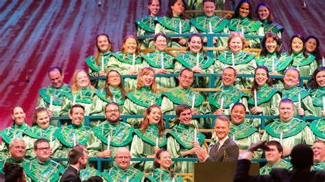 Neil Patrick Harris Halloween Star Wars by 2017 Candlelight Processional Narrators Blog Mickey