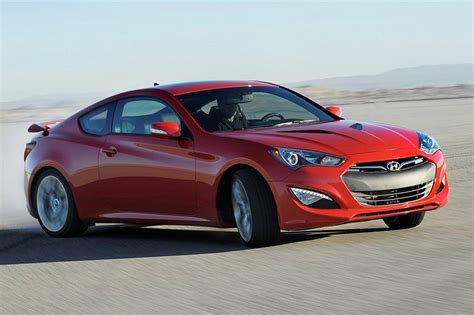 Used 2018 Hyundai Genesis For Sale Pricing Features