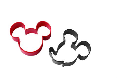 Free Mickey Mouse Flipping The Bird, Download Free Clip