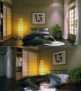 Dormitorios Zen 30 Fotos Y Decoraci U00f3n