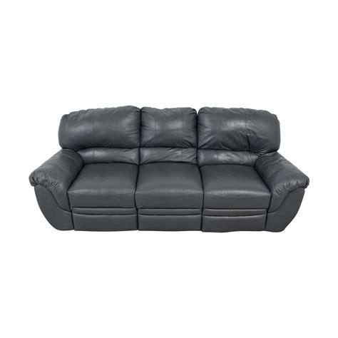 Berkline Loveseat by 64 Berkline Berkline Reclining Sofa Sofas