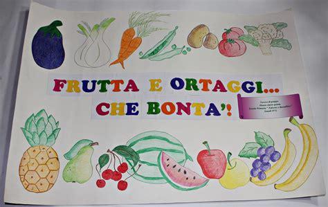 slogan sull alimentazione la corretta alimentazione saltainbocca