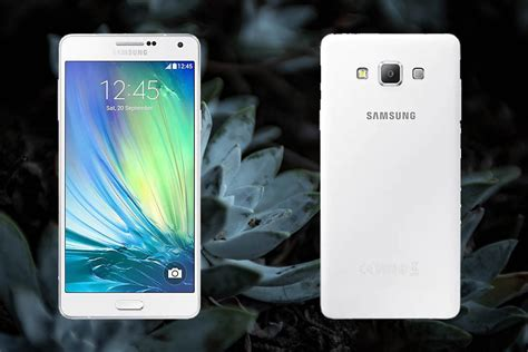 root samsung galaxy a7 2015 sm a700f fd h k marshmallow 6 0 1 using twrp android infotech