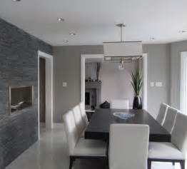 gray dining room ideas 25 best ideas about contemporary dining rooms on contemporary dining room furniture