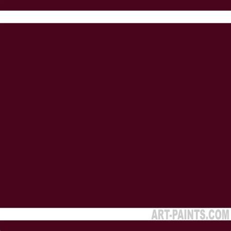 burgundy paint colors burgundy colortool sprays foam and styrofoam paints 710