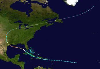 galveston hurricane wikipedia