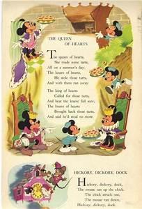 Chanson Bebe Anglais : pingl par jessica 39 s daycare sur daycare nursery rhyme theme pinterest disney anglais et ~ Medecine-chirurgie-esthetiques.com Avis de Voitures