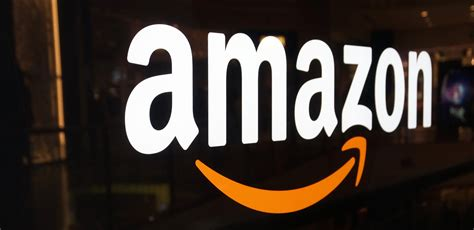 Amazon Prepares to Launch Header Bidding Solution - Mobile