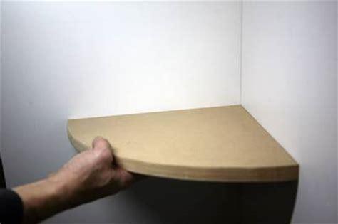 fabriquer ses meubles de cuisine soi m麥e fabriquer un placard d angle maison design mochohome com