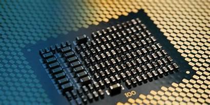 Intel Lake Comet Core Processors Process Cores