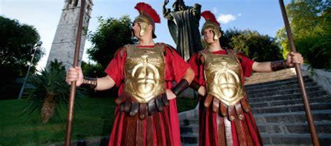 romans  anglo saxons esol nexus