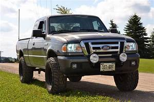 Equipement Ford Ranger : best 25 ford ranger ideas on pinterest ford ranger double cab ford ranger pickup and ford ~ Melissatoandfro.com Idées de Décoration
