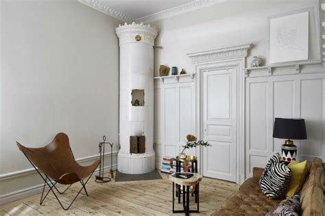 Scandinavian Interior Design Can Feel Both Homely And Show Home At The Same Time by Scandinavian Interior Design Can Feel Both Homely And