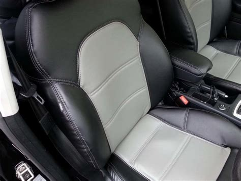 siege auto seat covers audi a4 seat styler com