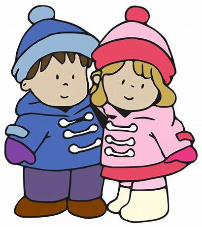 Cold Clipart Winter Outside Clip Svg Beanie