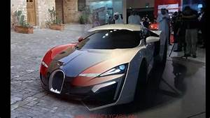 awesome lamborghini veneno vs bugatti veyron image hd ...