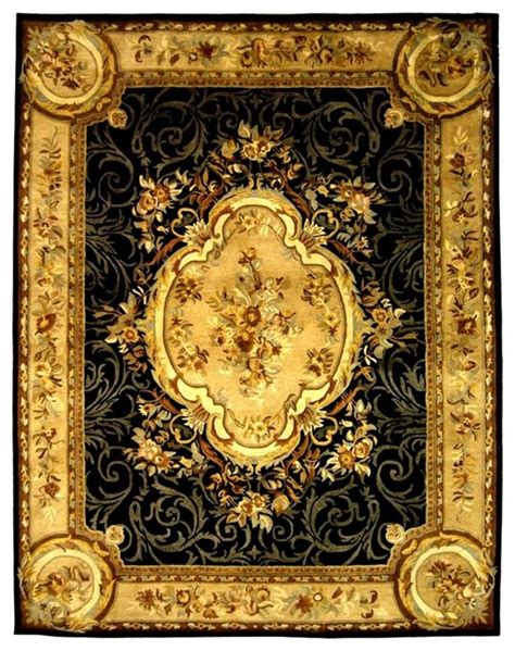 Victorian Rugs For Sale by Victorian Style Wool Rug With Center Design 2 Ft X 3 Ft