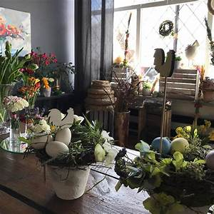 40 rustic decor ideas for a cozy easter