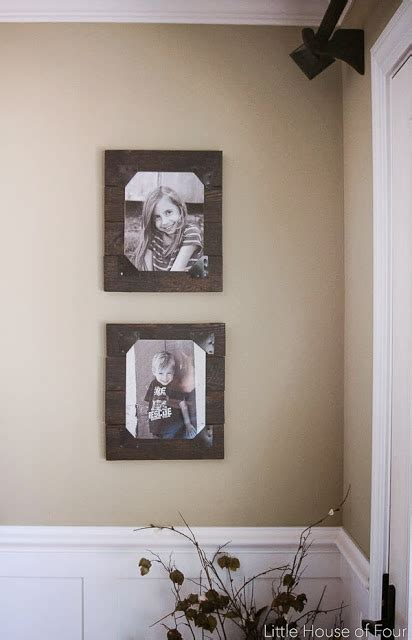 diy picture frames    sell