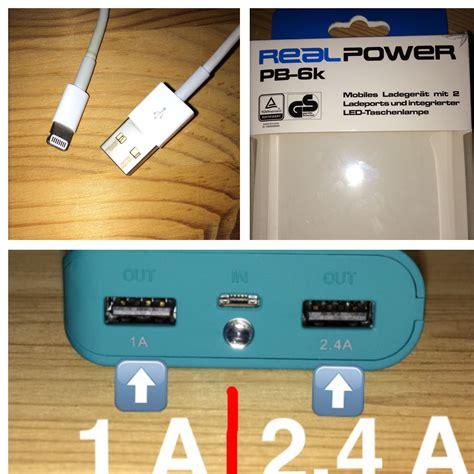 wie viel watt hat ein kühlschrank wieviel ere hat ben 246 tigt ein appleladekabel iphone