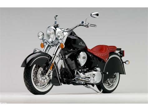 Indian Chief Modification 2010 indian chief deluxe motorcycle bike motorcycle