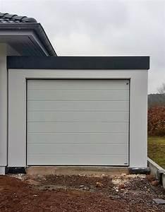 Garage Holzständerbauweise Preise : 6x9m fink garage ~ Lizthompson.info Haus und Dekorationen