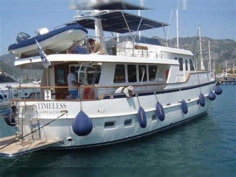 Kotter For Sale by Vennekens Kotter For Sale Daily Boats Buy Review